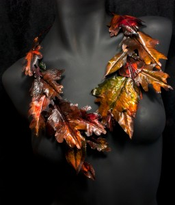 Autumns Touch $245