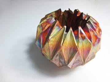 Diamonds - Copper $75